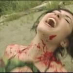 Splatter Beach movie