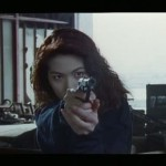 Zero Woman: Final Mission movie