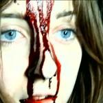 Suzie Heartless movie