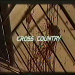 Cross Country movie
