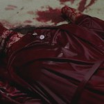 Switchblade Romance movie