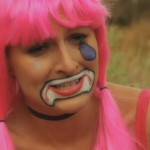 Klown Kamp Massacre movie