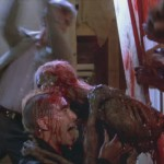 The Return of the Living Dead movie