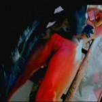Fantom Kiler 2 movie