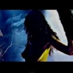 Fantom Kiler movie