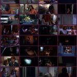 The Slumber Party Massacre movie