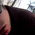 The Evil Woods movie