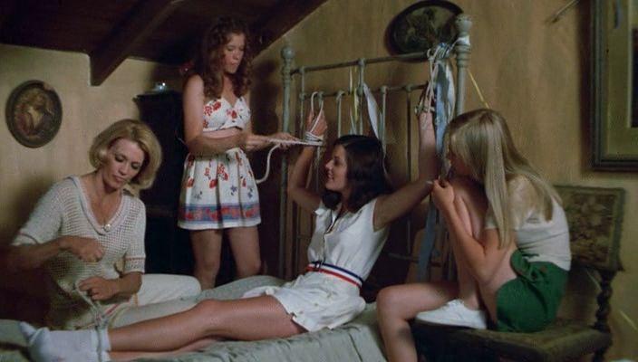 Big Bad Mama 1974  Download Movie-3317