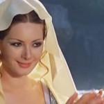 Ubalda, All Naked and Warm movie
