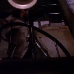 A Nightmare on Elm Street movie