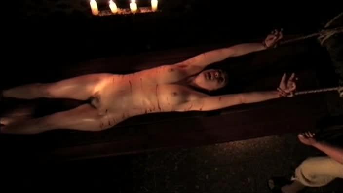 Maleficarum 2011 Free Download Download Movie-7746