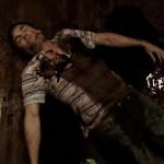 Blood & Guts movie