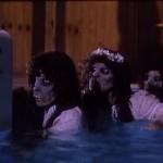 The Revenge of the Living Dead Girls movie
