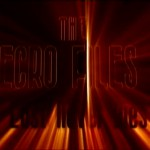 Necro Files 2: Behind the Screams movie