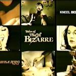 Classic porn movies previews