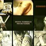 Sick & Nasty Classic Porn Previews movie