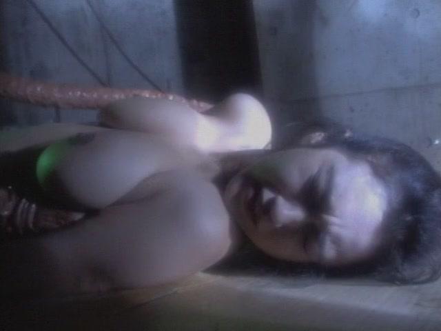 angel-of-darkness-movie-porn