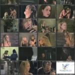 Big Sister 2000 movie