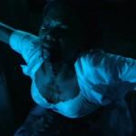 Night of the Dead: Leben Tod movie