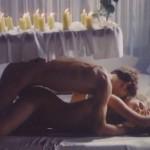 Private Vices, Public Pleasures movie