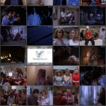 Slumber Party Massacre III movie