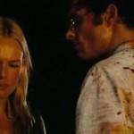 Straw Dogs 2011 movie