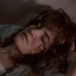 Slumber Party Massacre II  movie