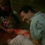 Massacre in Dinosaur Valley movie