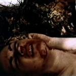 Overdose of Degradation movie
