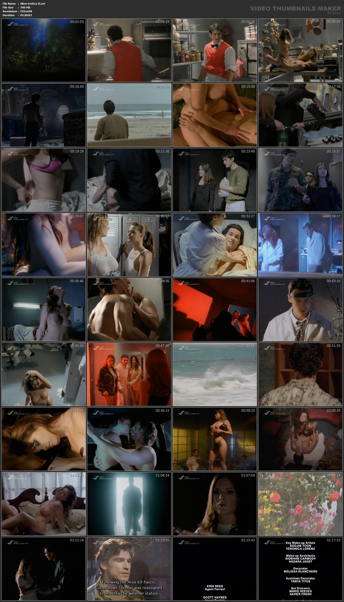 Something and Full movie free softcore sex