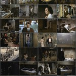 Castle of Purity movie