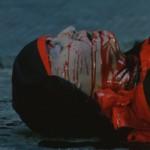 Eternal Blood movie