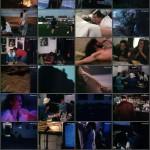 Premutos: The Fallen Angel movie