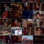 Tango 2001 movie