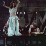 Terror at Orgy Castle movie