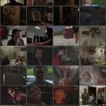 This Darkness: The Vampire Virus movie