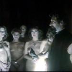 Black Candles movie