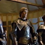 Hearts and Armour movie