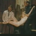 Sexcapade in Mexico movie