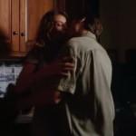 My Stepson , My Lover movie