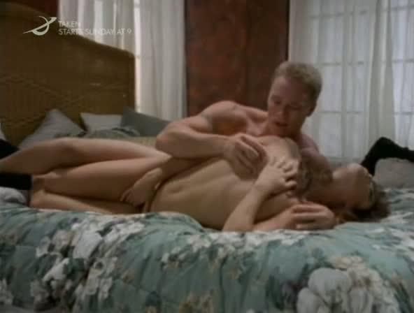 Ii alien erotica Sex files