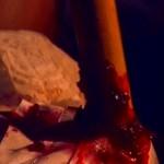 Killer Barbys Vs Dracula movie