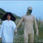 Devil Story 1985 movie
