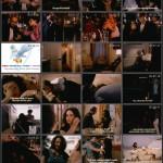 36 Fillette movie