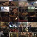 August Underground's Penance movie