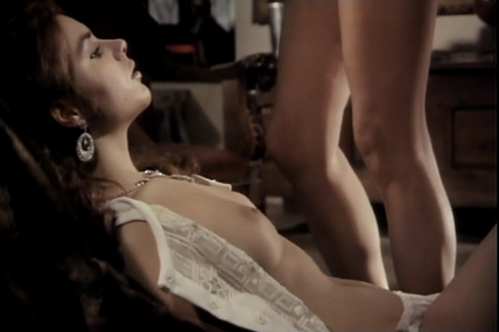 diary of sex addict adult movie download