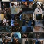 Jack Frost movie