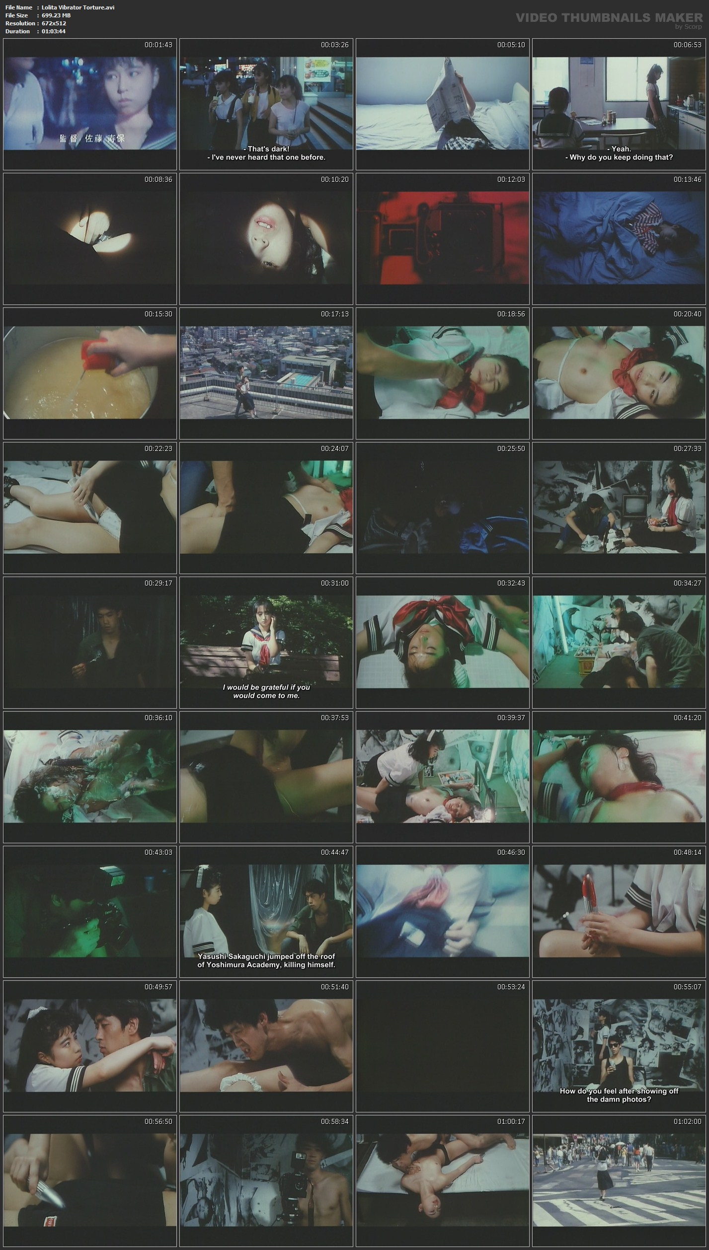 Download film semi celebrity baby