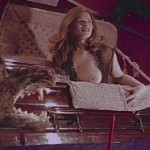 Necromania: A Tale of Weird Love! movie