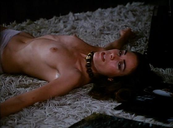 Sexvidos How To Take A Good Naked Photo